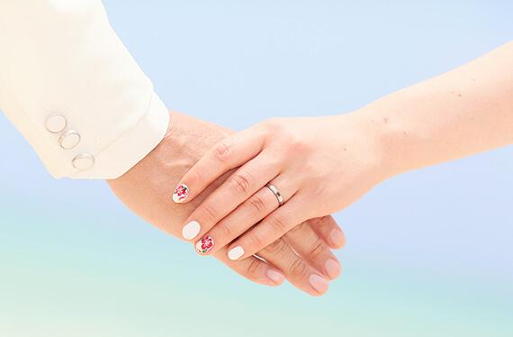 結婚相談所の運営のイメージ