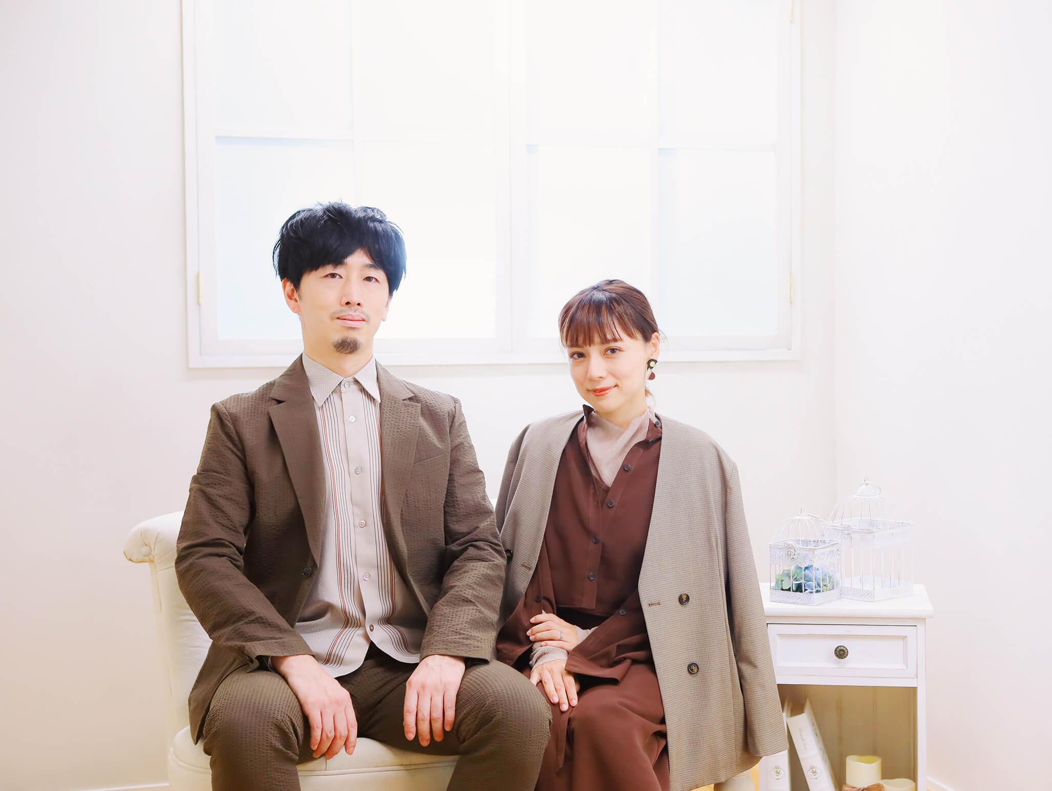 グループ企業のイメージ